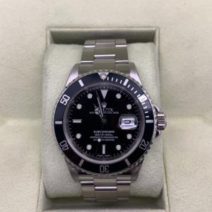 rolex 41mm datejust ii anniversary dial